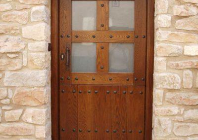 galeria_puerta_ext2