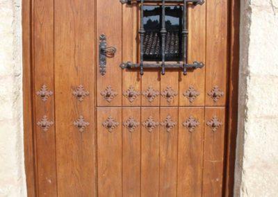galeria_puerta_ext3