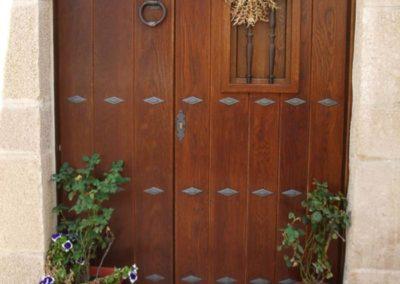 galeria_puerta_ext4