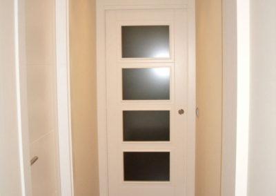 galeria_puerta_int1