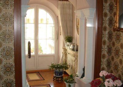 galeria_puerta_int4