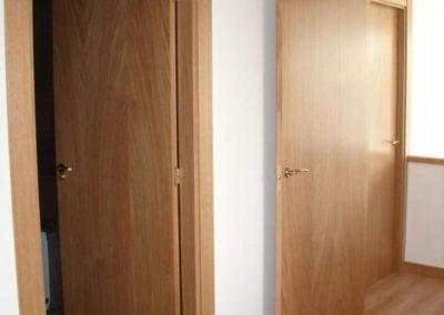 galeria_puerta_int6