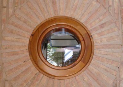 galeria_ventana2